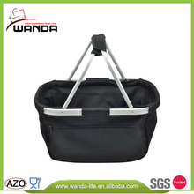 Cheap Cloth Shopping Bags Wholesale