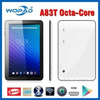 Best factory price android 4.4.4 versions Android tablet 10 inch tablet