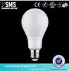 AC85-265V long lifespan chinese led bulb light with CE/RoHS