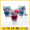 animal shape 8gb usb flash drive bulk Accept paypal/Escrow