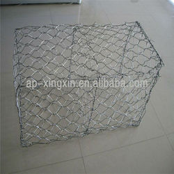 cage for chicken used/monkey /dog cage