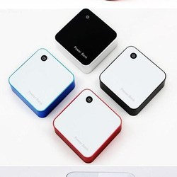 Shenzhen most pupolar electric product tablet charger external portable rohs power bank high capacity for devices
