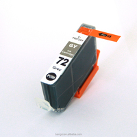 Avoid patent ink cartridges pgi-73 for canon PIXUS PRO-10 printer japan market
