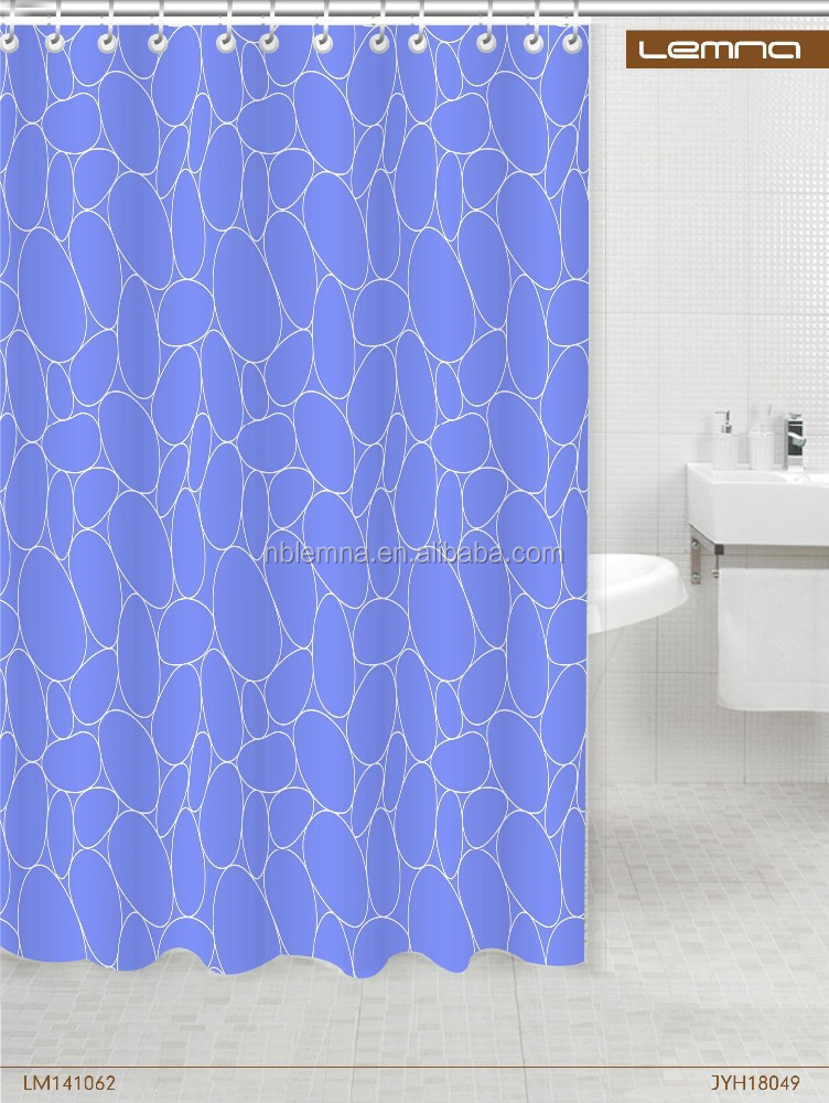 hotel shower curtain buy hotel shower curtain product on