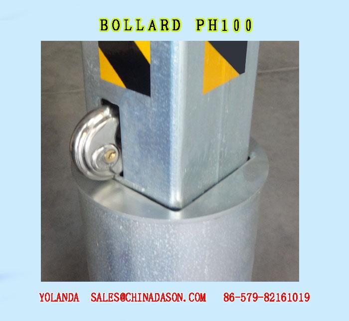 PH100-2.jpg