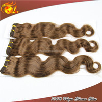 Raw virgin new hair styles cheap ombre sew in hair extensions