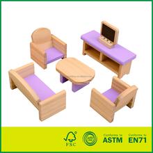 en71 doll house furniture sale
