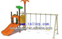 unique garden swing TX-145B