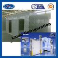 portátil frío pequeñas habitaciones cámara frigorífica