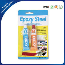 20g Epoxy Adhesive For Household Appliances General Purpose Epoxy glue