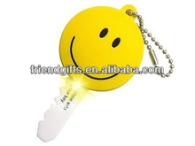 hot-selling and promotional silicone key cover