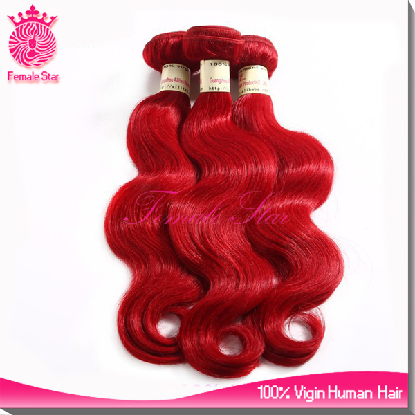Wholesale Human Hair In Indian 93