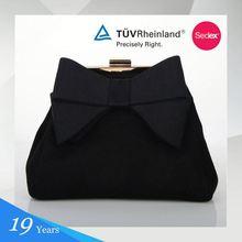 Top Class Get Your Own Designed Custom Logo Fashion Bags Ladies Handbags 2014