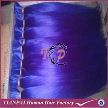 Hot Sale Factory Price Hair Extension Synthetic Bulk Braiding Synthetic Kanekalon Braiding Marley Hair Braids