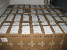 Cisco Catalyst 3750X 12 Port GE SFP IP Base WS-C3750X-12S-S
