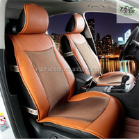 F gary cheap 3d all seasons car seat Covers