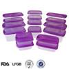 Manufacturer Plastic Food Box
