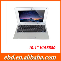 best chinese laptop 10 inch VIA8850 free download pc games 1gb memory ram