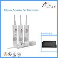 ZR732 Organic silicon adhesive sealing glue