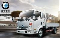 SINOTRUK light Truck 2 ton for sale