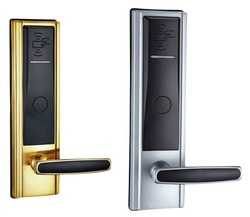 high security Hotel door locks / digital lock/ wireless door lock/ car...