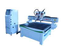 LD-1325A2 /1313 wood carving and engraving machine on promotion