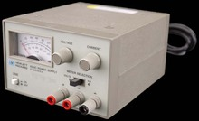 6212C 100V/0.1A Adjustable Single-Output Variable Benchtop Lab Power Supply