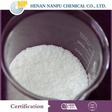 professional cationic polyacrylamide for sludge dewatering