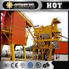 XCMG XRP130 Recycling Mobile Hot Mix Asphalt Plant
