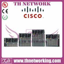 Original new CiscoCatalyst 4500 Switch PWR-C45-4200ACV-RF
