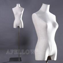 cheap models infantees model mannequin on sale
