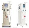 Hemodialysis machine price
