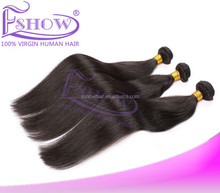 Hair Extension Hanger Bags Straight Brazilian Hair