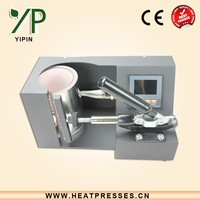 fashion design photo mug making machine