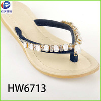 HW6713 renqing factory shoe collection American shoes hygienic liners accessories