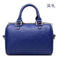 Any color waterproof bag,best selling products handbag eyeglass case
