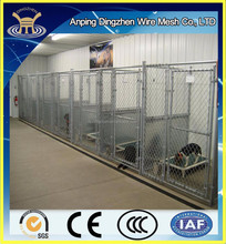 dog pet kennel for sale