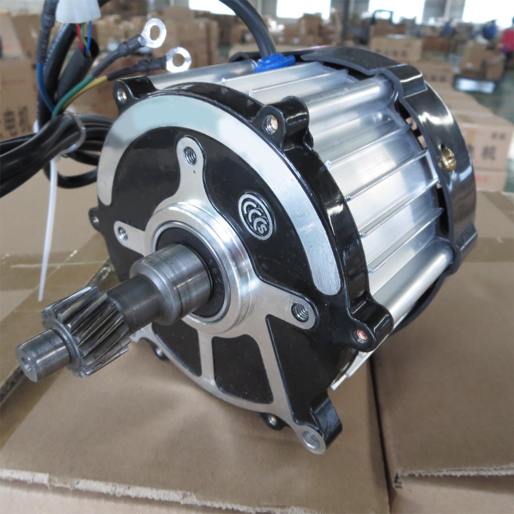 Mid drive motor kits electric bicycle motor for tricycle for Mid motor electric bike