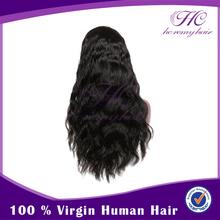 Hot new imports wholesale free silicone base european kosher wig catalogs