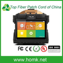 INNO View6S Fiber Optic Fusion Splicer,Korea View 6S Splice Machine