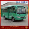 Low Price, 6 - 6.6 meter, Mini City Bus