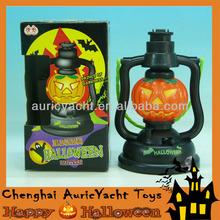 halloween pumpkin,halloween decorations,halloween pumpkin lamp,pumpkin shaped lamp ZH0901550