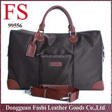 Big size high quality durable professional travelling bags/travel bags