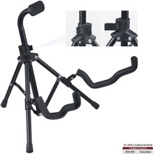 guitar stand holder/hot sale acoustic and eletric guitar stand