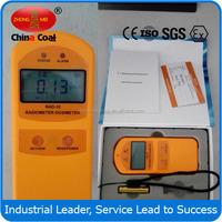 RAD-35 portable x ray gama radiation dosimeter , radiation detector for sale
