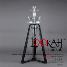 2015 wholesale high quality shisha tabak