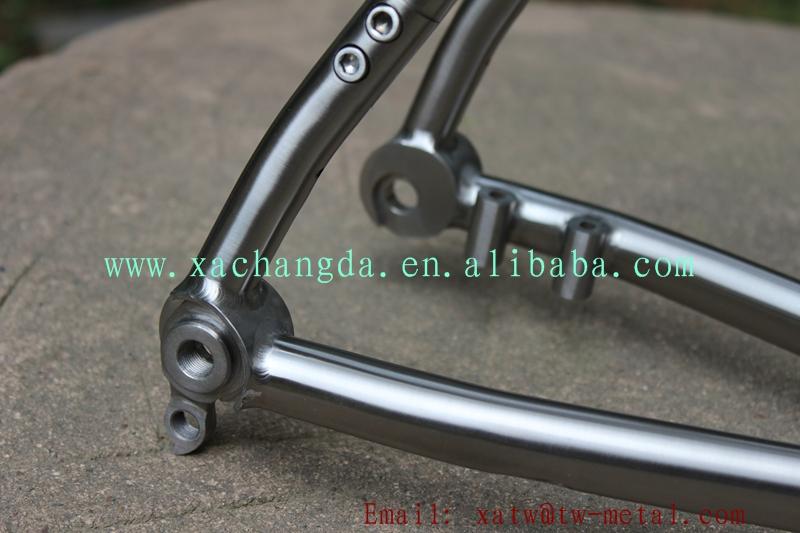 xacd Ti & carbon bike frame14.jpg