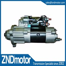 Heavy Truck Starter Motor For Cummin s 19011507