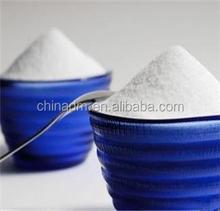 Food Grade Preservatives Sodium Methyl Paraben, Propyl Paraben CAS 5026-62-0