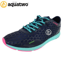 buy wholesale direct from china new hot women eva rb outsole jogging shoes